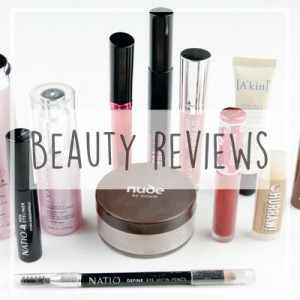 beauty-reviews